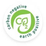 Carbon-Negative1