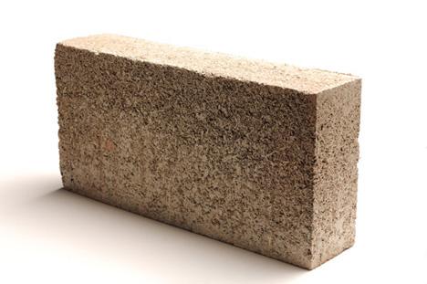 kender beton