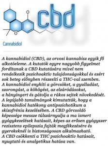 kannabinoidok (3)
