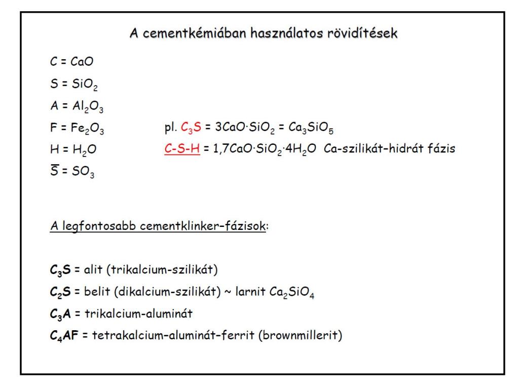 tortenelmi roamancement (3)