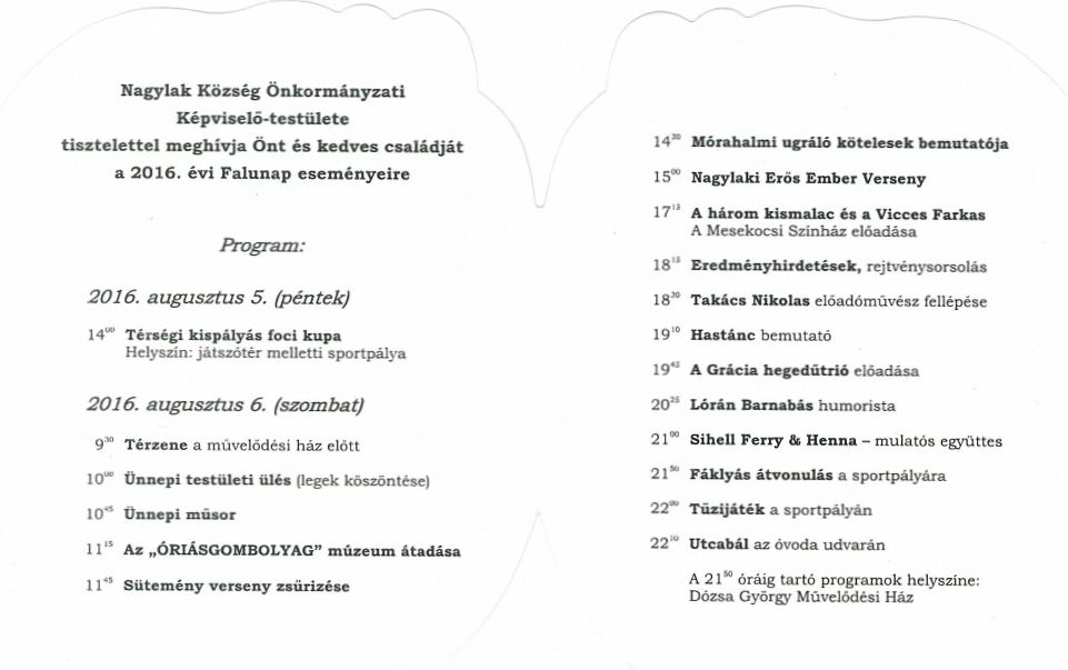 falunap_2016-program